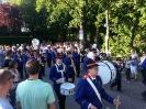 Avondvierdaagse Culemborg 2017_4