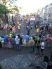 Avondvierdaagse Culemborg 2017_6