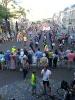Avondvierdaagse Culemborg 2017_7