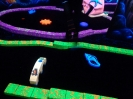Glowgolf uitje november 2015_18