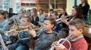 Muziekles op school 2016_2