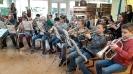 Muziekles op school 2016_8