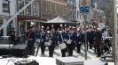 Opening Voorstraat Vianen 2019_5