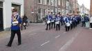 Opening Voorstraat Vianen 2019_8